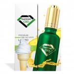 Vanilla Ice Cream Diamond CBD Oil Reviews