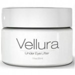 Vellura Review: How Safe And Effective Is This Product?
