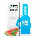 Watermelon Mint Blue CBD Crystal Reviews