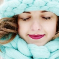 Winter Skincare Tips