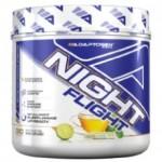 Adaptogen Night Flight Reviews