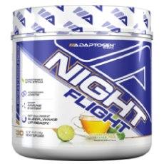 Adaptogen Science Night Flight