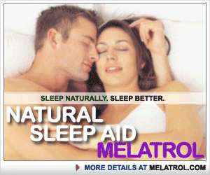 Advantages Of Melatrol