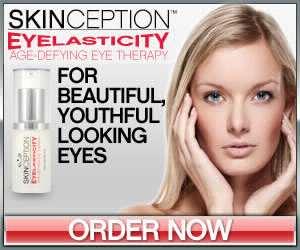 Advantages Of Eyelasticity