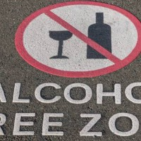Alcohol Free Trend