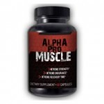 Alpha Pro Muscle Reviews