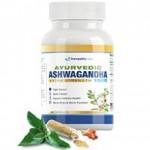 Ayurvedic Ashwagandha 1000 Reviews
