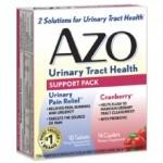 AZO Urinary Tract Health Reviews