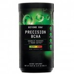 Beyond Raw Precision BCAA Reviews