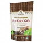 Chia Seed Gold Review: How Safe And Effective Is This Product?