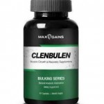 Clenbulen Reviews