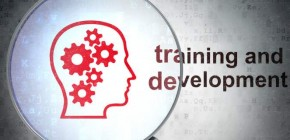 Cognitive Training Slows Decline