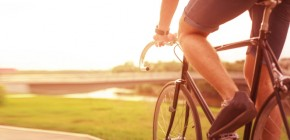 Cycling Causes Erectile Dysfunction