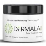 Dermala Acne System Reviews