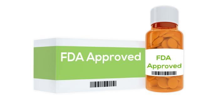 Drug Approval