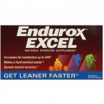 Endurox Review: How Safe And Effective Is This Product?