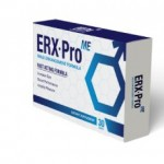 ERX Pro Male Review: How Safe And Effective Is This Product?