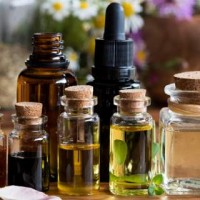 Essential Oil Skincare Tips