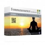 Femmenessence Macaharmony Reviews