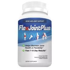 Flex Joint Plus