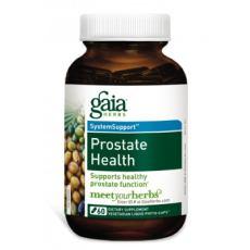 Gaia Prostate Health