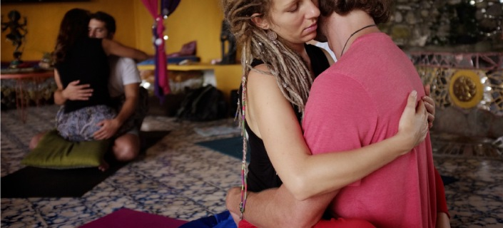 Go Wrong With Tantra Practices