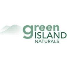 Green Island Natural