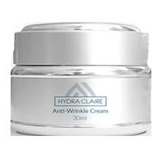 Hydra Claire Cream