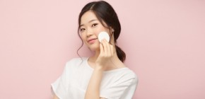 Korean Beauty Skincare ftr