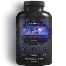 Legion Ascend