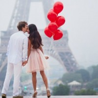 Love Turns On Your Weight Loss Hormone