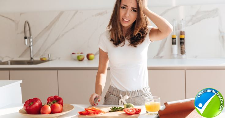 how to lose weight and gain muscle fast diet