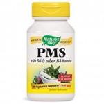 Nature's Way PMS Reviews