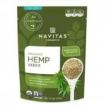 Navitas Hemp Reviews