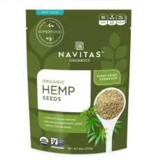 Navitas Hemp