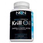 New Cell Nutrition Krill Oil Review: Is It Safe And Effective?