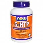 Now 5 HTP Reviews