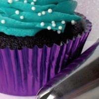 PB & J Cupcakes Recipe