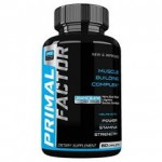 Primal Factor Review: How Safe And Effective Is This Product?