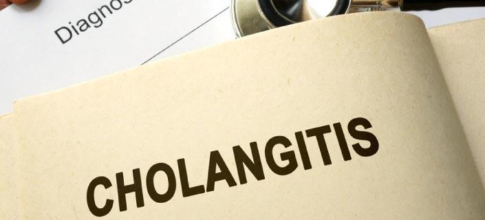 Primary Biliary Cholangitis