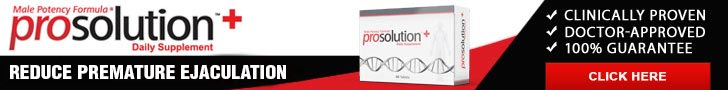 prosolution plus increase sex drive
