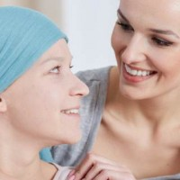 Rethink for Cancer Treatment