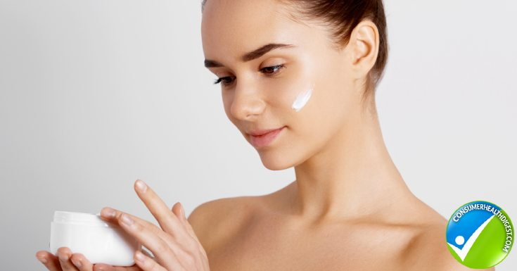 Retinoids do for your Skin?
