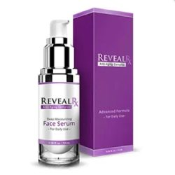 Reveal Rx Serum