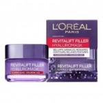Revitalift Filler HyaluroMask Reviews