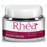 Rhea Cream Review: How Safe And Effective Is This Product?