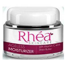 Rhea Cream