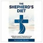 Shepherd Code By Kristina Wilds Reviews
