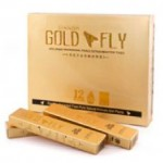 Spanish Gold Fly Reviews