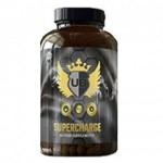 SuperCharge Male Enhancement Reviews